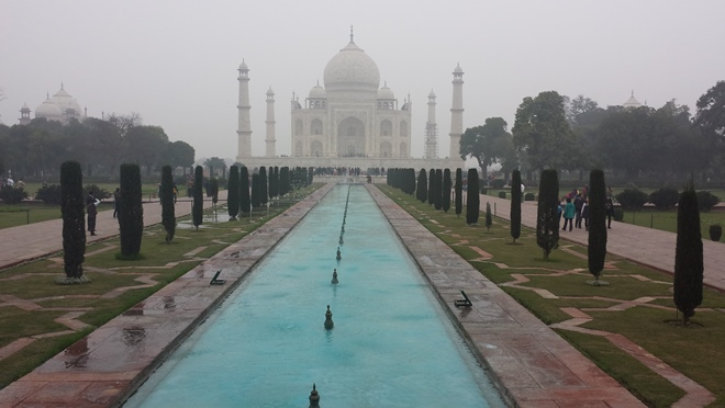 Taj resized