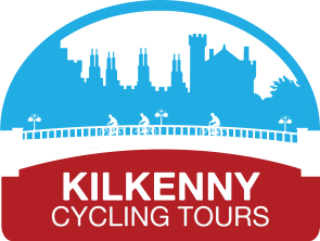 kilkenny-cycling-tours