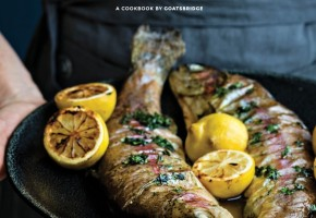 Fishwives Cookery Book