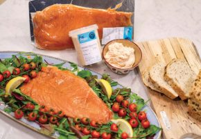 catering-pack