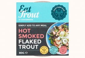 Hot-Smoked-Flaked-Trout-front