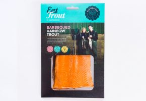 goatsbridge-BBQ-smoked-trout