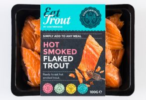 goatsbridge-hot-smoked-flaked-trout