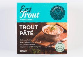 goatsbridge-trout-pate-front